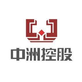 "<div style=""text-align:center;""> 中洲地产 </div>"