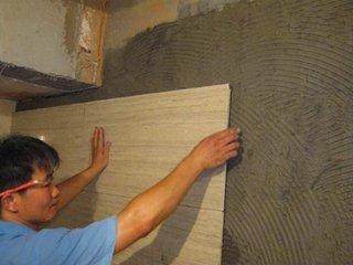 超强力瓷砖胶